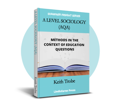 A Level Sociology (AQA) Sociological Theory: Essays