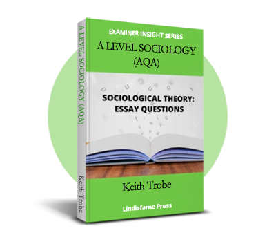 A Level Sociology (AQA) Sociological Research Methods: Essays